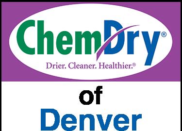 Chem-Dry of Denver
